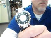 CACHE Lady's Wristwatch CH009BK